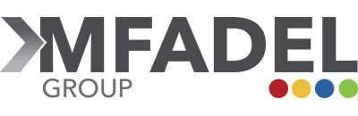 Mfadel-group